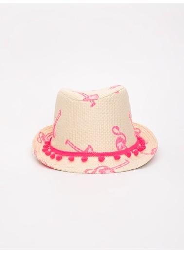 LC Waikiki Şapka Bej